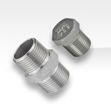 Quick Coupling/Pipe Fittings